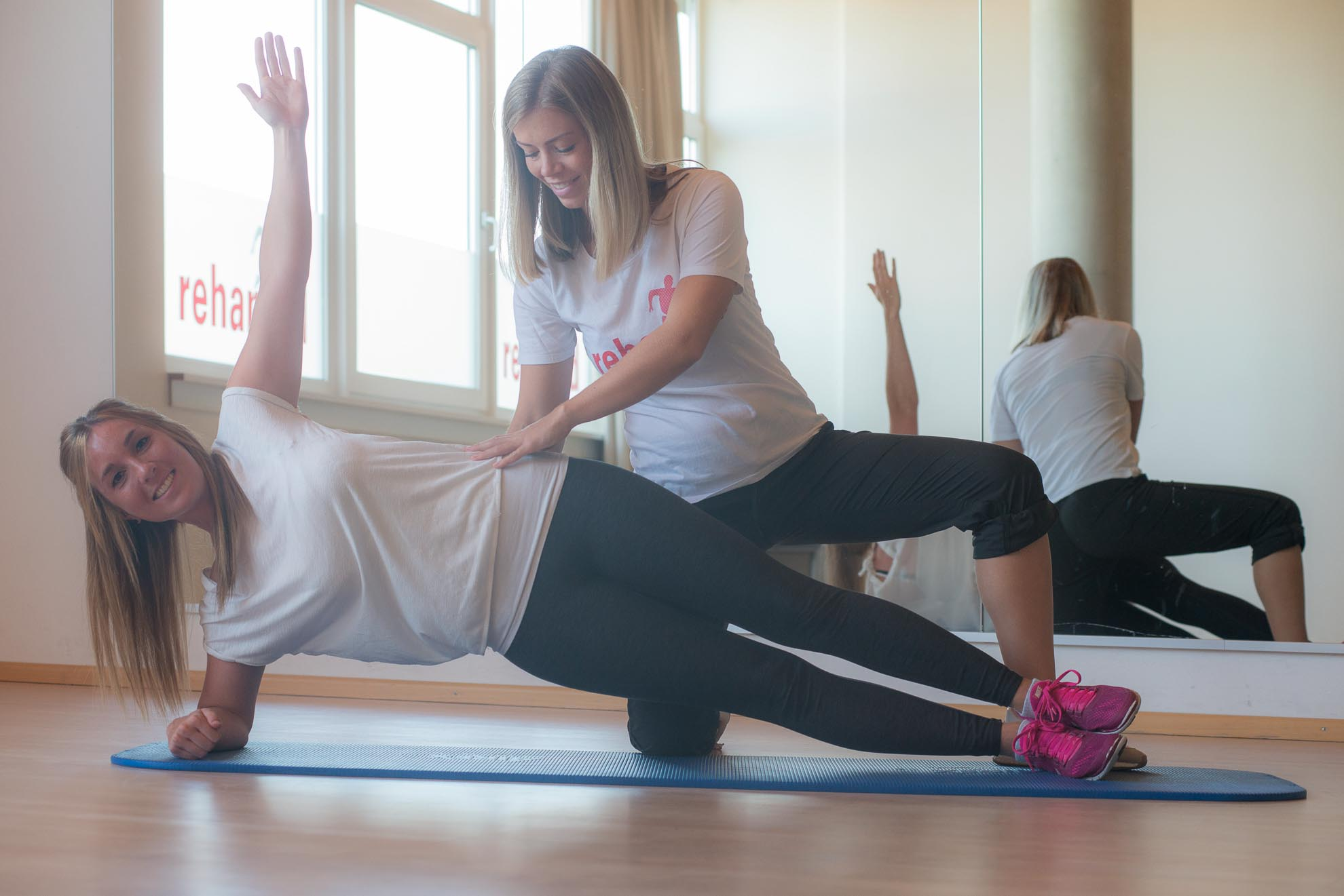 fitness-rehamed-physiotherapie-2